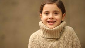 hermes-leon-fotografo-estudios-niños-4